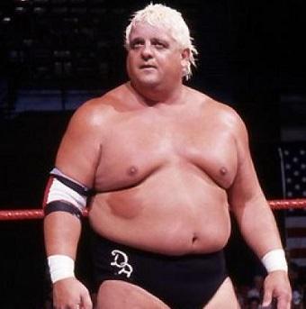 dead pro wrestlers steroids